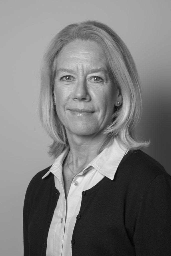 Picture of Maria Törnblad Davidsson