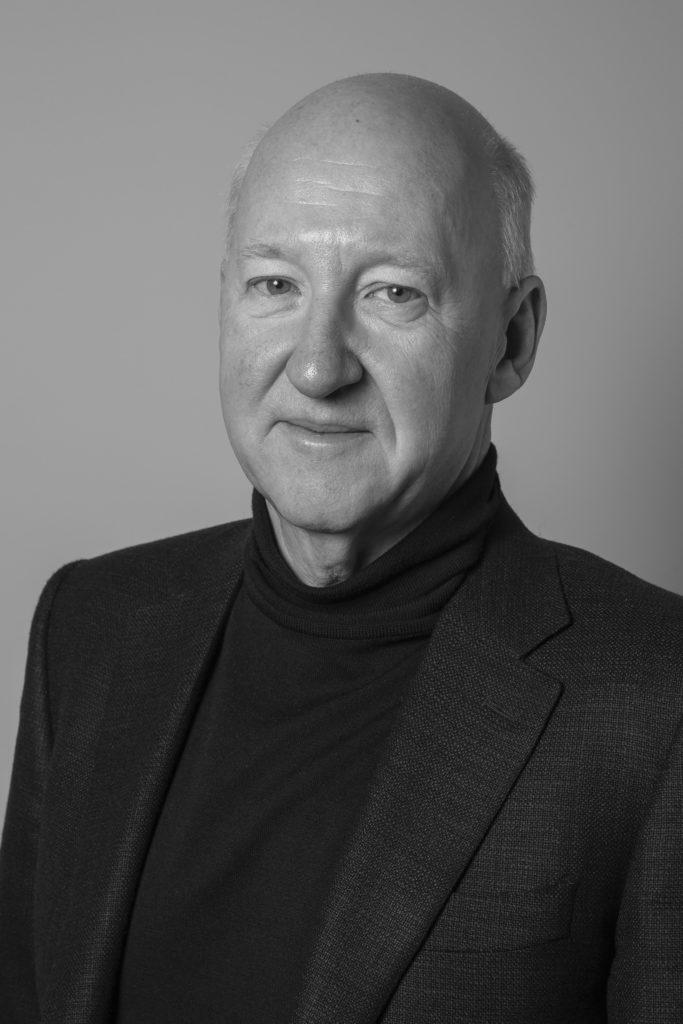 Picture of Dan Ahlkvist