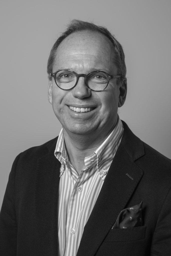 Picture of Karsten Davidsson
